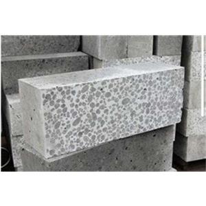 陶粒混凝土轻质隔墙板