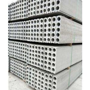 兰州陶粒墙板设备