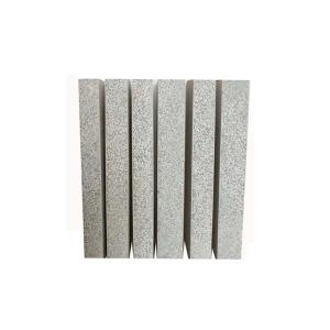 陶粒轻质墙板