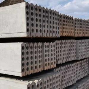 兰州陶粒墙板厂家