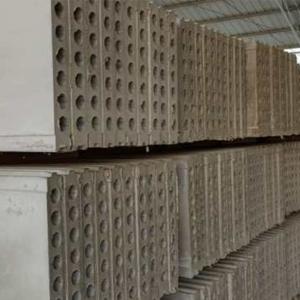 福建陶粒混凝土隔墙条板